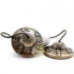 cymbale-tibetaine