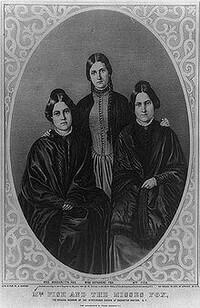 fox-sisters-1852