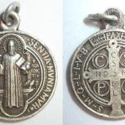medaille-st-benoit