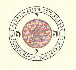 pentacle-pentagramme