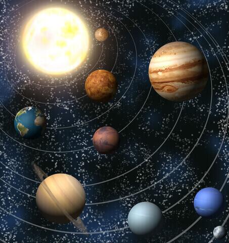 planète incarnation