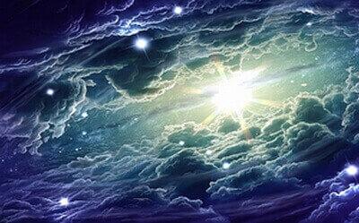 comment se créent une âme et un esprit ?