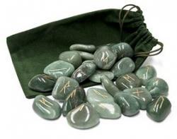 voyance runes