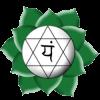 4ème chakra : coeur