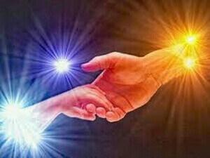 prière contre sorcellerie et actes magiques