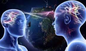 échanger ses pensées, médiumnité