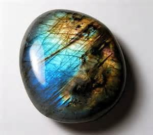 purification rechargement pierres