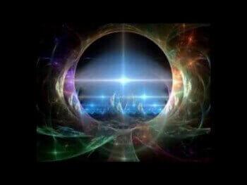 voyages autres univers