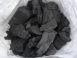 charbon purifier